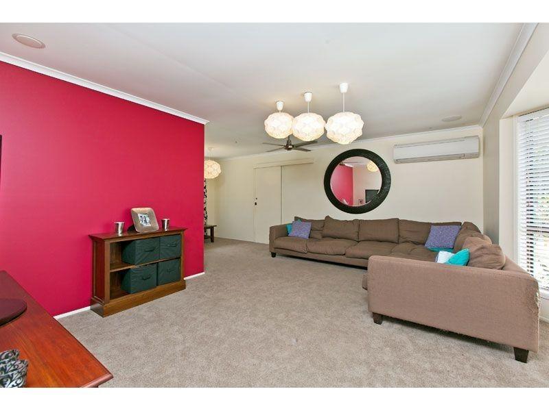 20 Carrock Street, Alexandra Hills QLD 4161