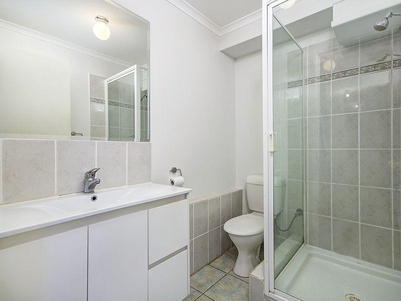 64 Allenby Road, Alexandra Hills QLD 4161