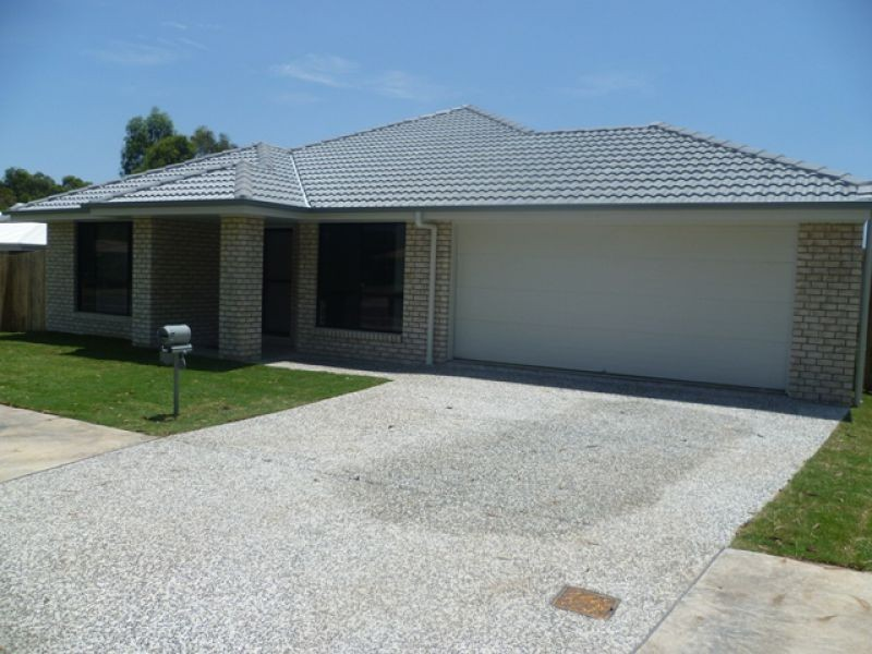 33 Byng Road, Birkdale QLD 4159