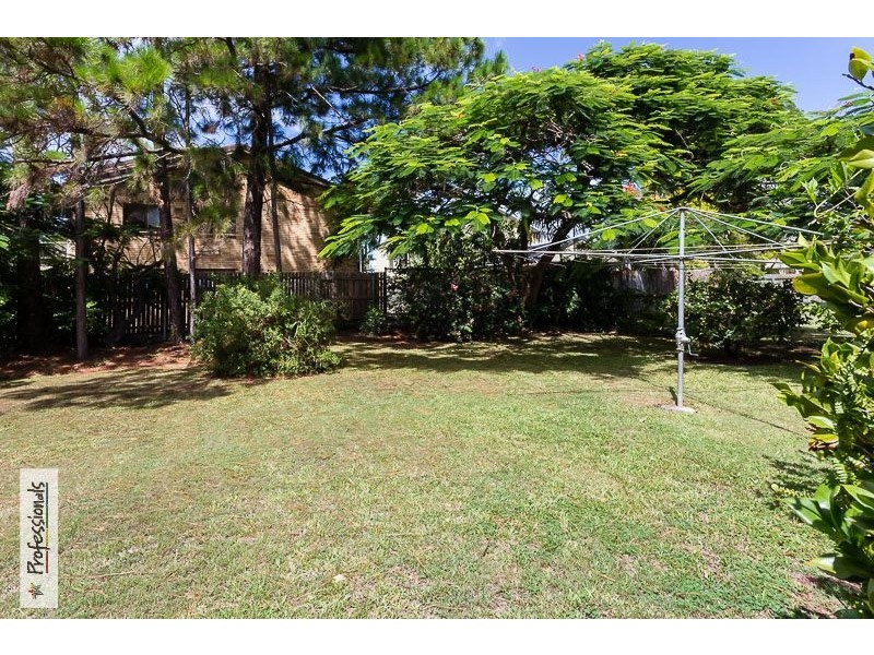 48 Stuart Street, Bulimba QLD 4171