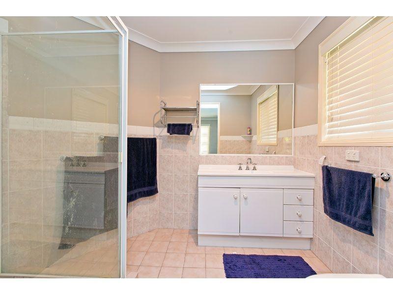44 Kindred Street, Alexandra Hills QLD 4161