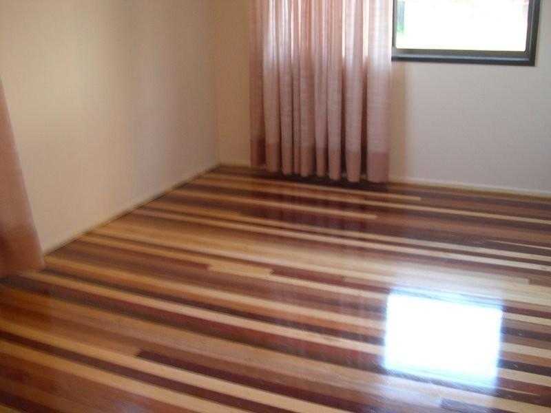 5 Newhaven Street, Alexandra Hills QLD 4161