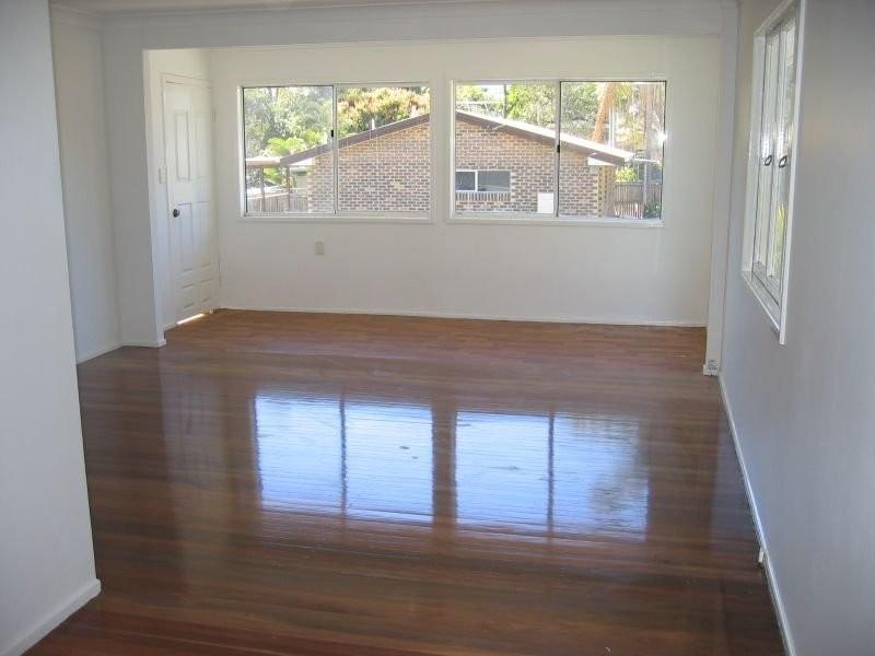 252 Finucane Road, Alexandra Hills QLD 4161