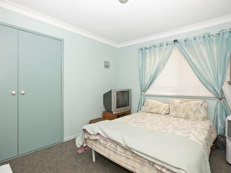 18 Camira Street, Alexandra Hills QLD 4161