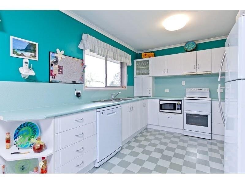 20 Chelsea Crescent, Alexandra Hills QLD 4161