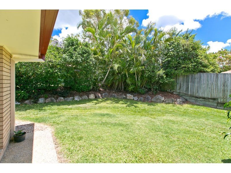21 Kindred Street, Alexandra Hills QLD 4161