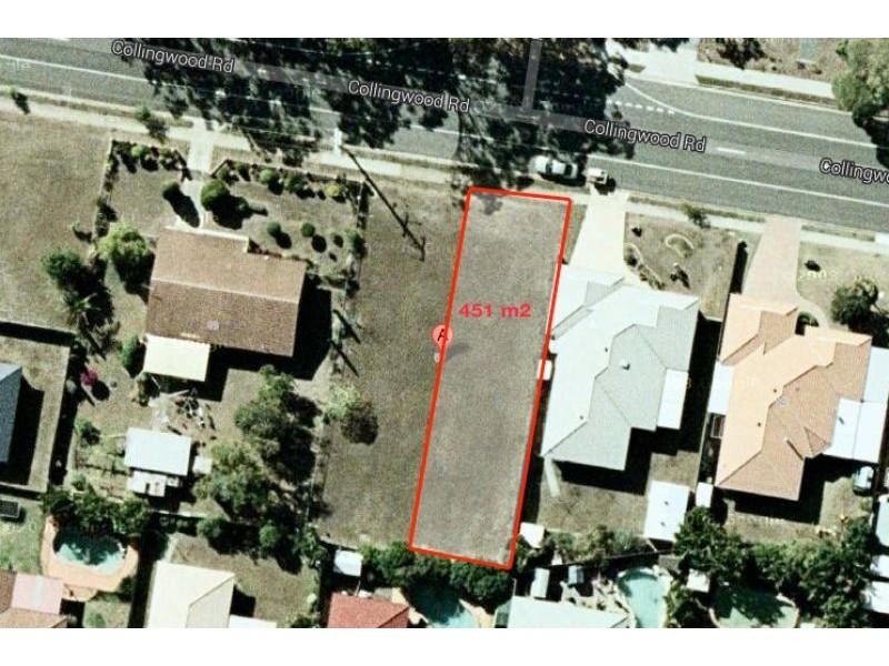 51 Collingwood Road, Birkdale QLD 4159