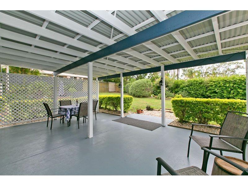 7 Trafford Street, Alexandra Hills QLD 4161