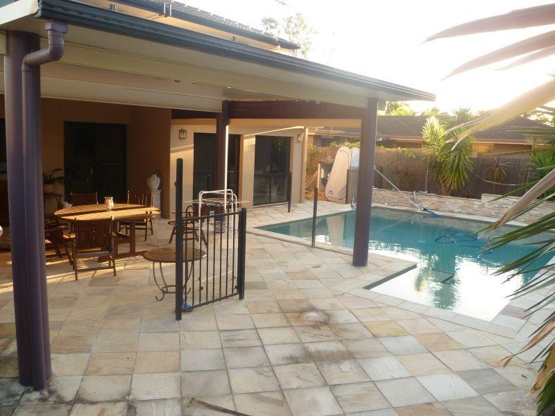 148 Finucane Road, Alexandra Hills QLD 4161
