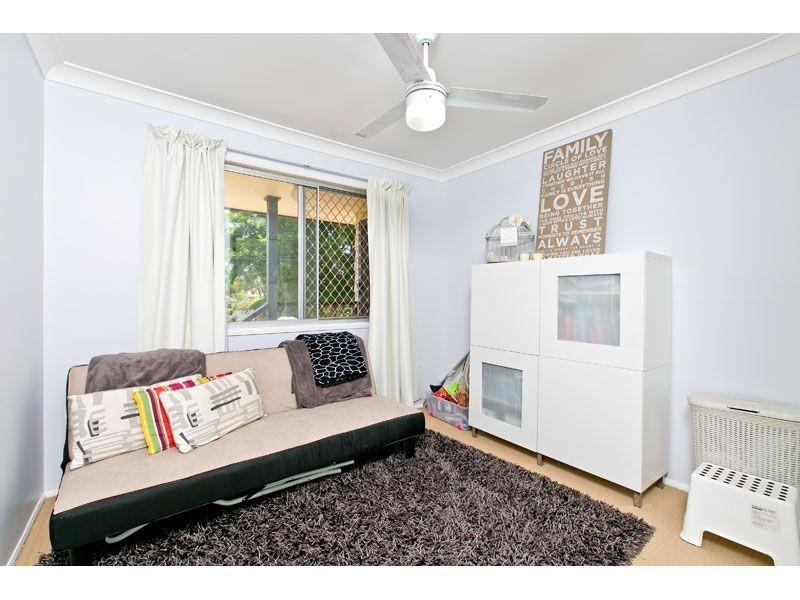2 Garnet Street, Alexandra Hills QLD 4161