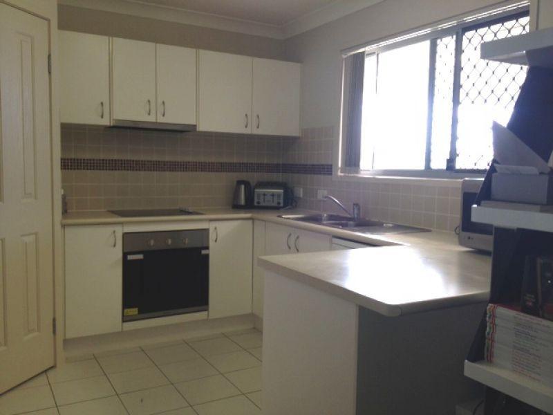 12 Allart Court, Marsden QLD 4132