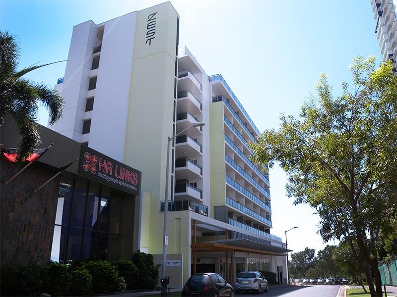804/3-5 Gardiner Street, Darwin NT 0800
