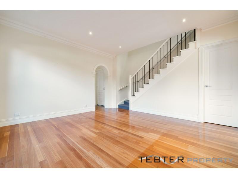 48 Milner Street, Prospect SA 5082