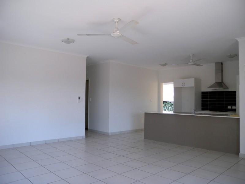 26A Taylor  Crescent, Bellamack NT 0832