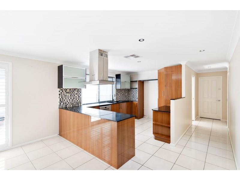 18 Pyalla Avenue, Aberglasslyn NSW 2320
