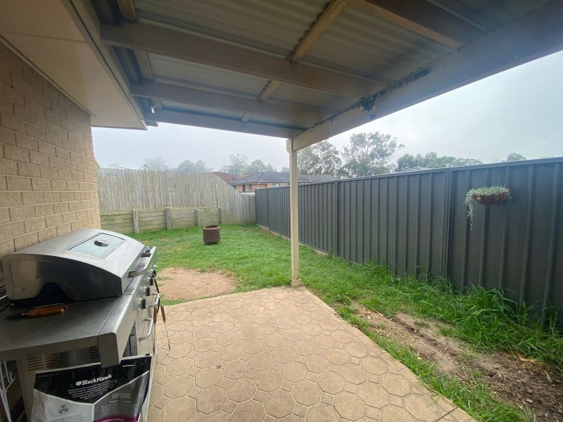 10A Hibiscus Crescent, Aberglasslyn NSW 2320