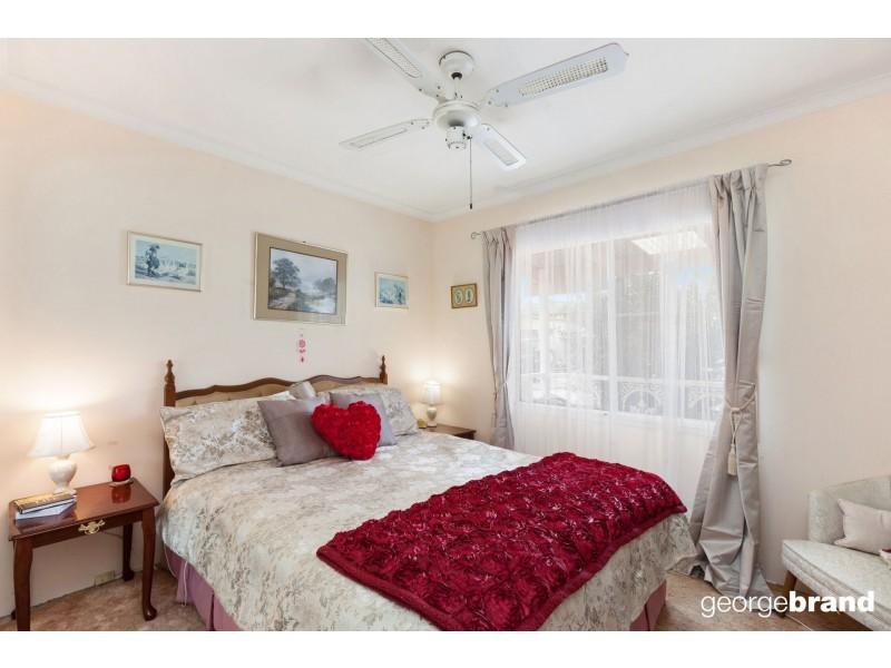 195 Lady Penrhyn Place, Kincumber NSW 2251