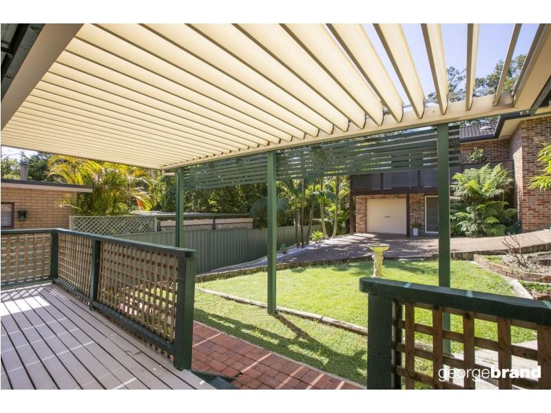 1/57 Orana St, Green Point NSW 2251