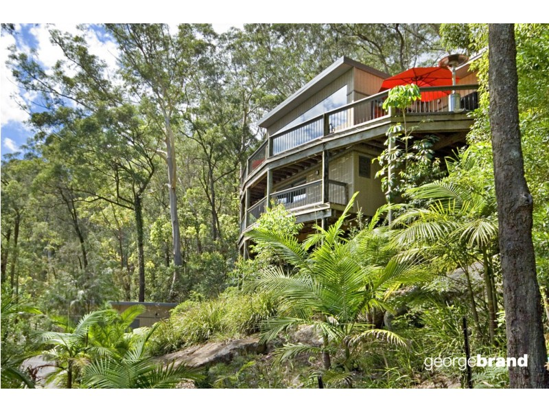 23 Panorama Terrace, Green Point NSW 2251