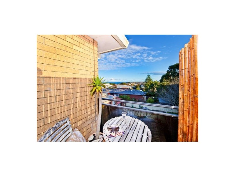 6/56 FERN STREET, Clovelly NSW 2031