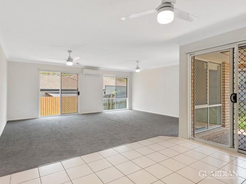 35 Lime Street, Redland Bay QLD 4165