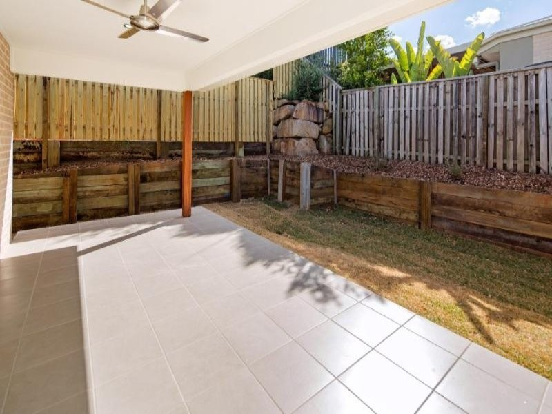 3B Dillon Avenue, Augustine Heights QLD 4300