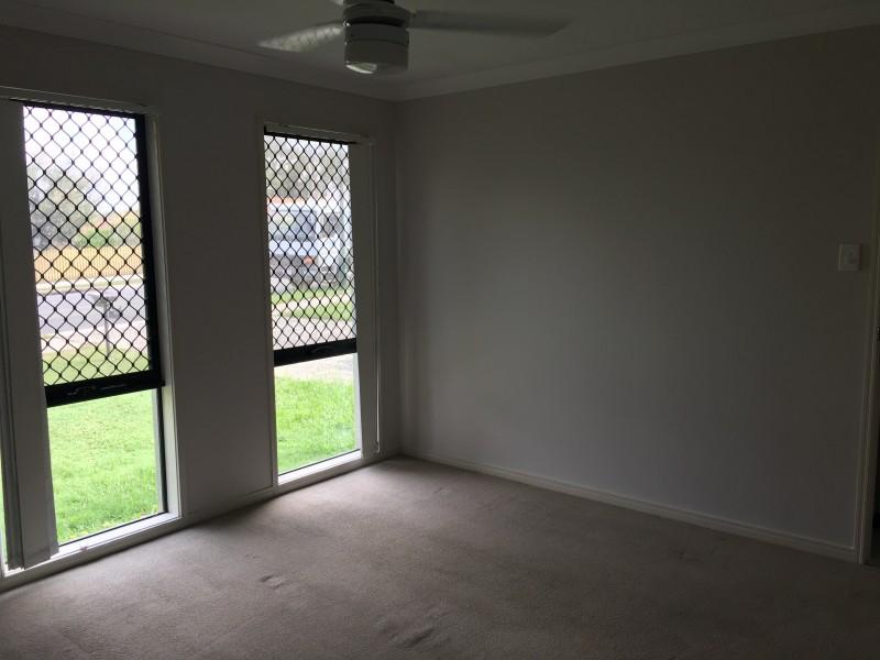 233 Herses Road, Eagleby QLD 4207