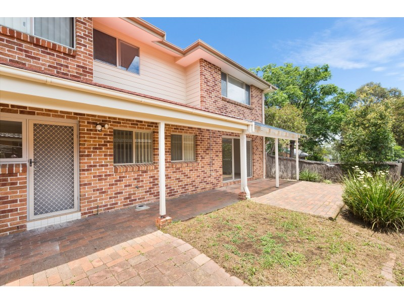 4/103 Kareena Road, Miranda NSW 2228