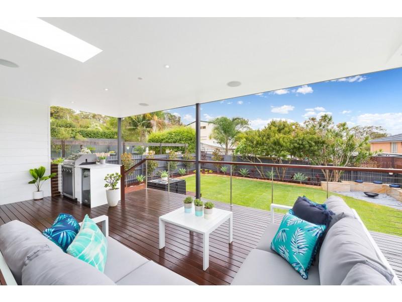 33 Scylla Road, Oyster Bay NSW 2225