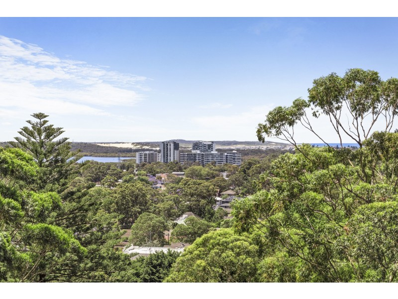 37B/168-172 Willarong Road, Caringbah NSW 2229