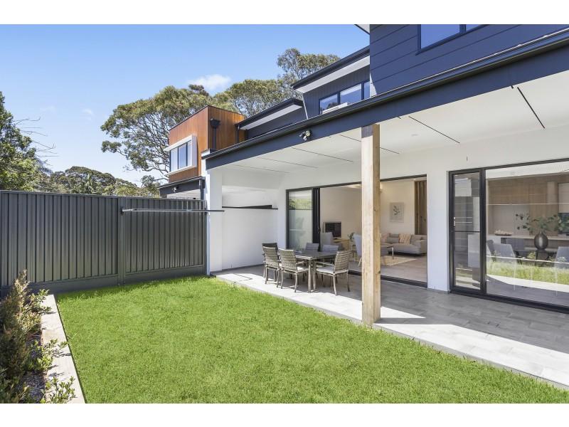 2/2 Actinotus Avenue, Caringbah South NSW 2229