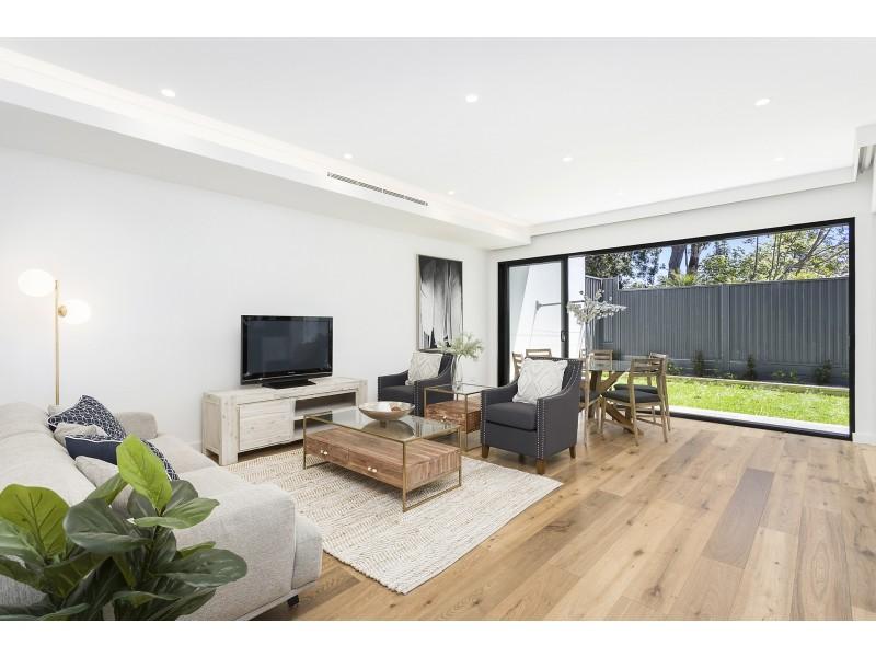 4/2 Actinotus Avenue, Caringbah South NSW 2229