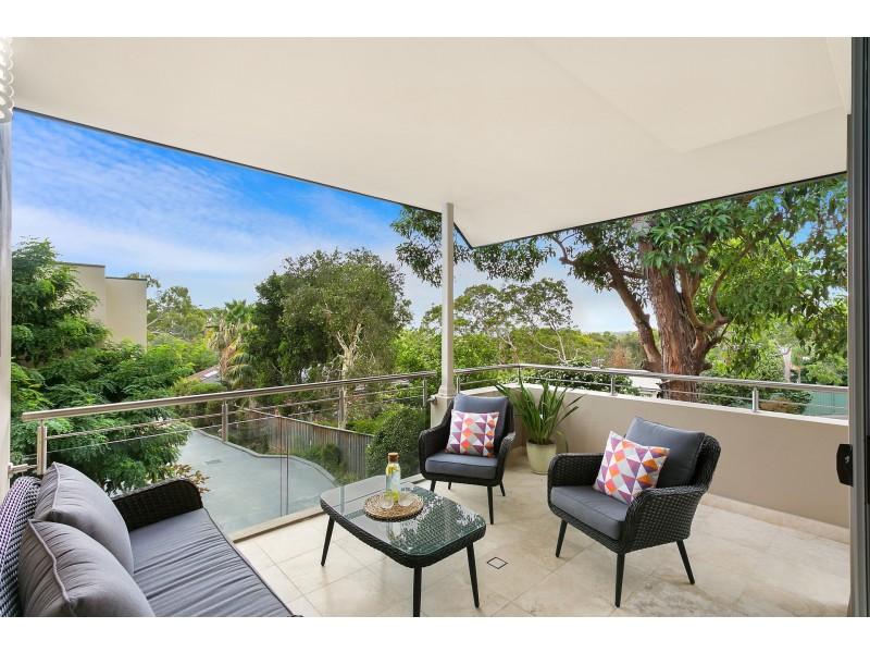 2/237 Burraneer Bay Road, Caringbah South NSW 2229