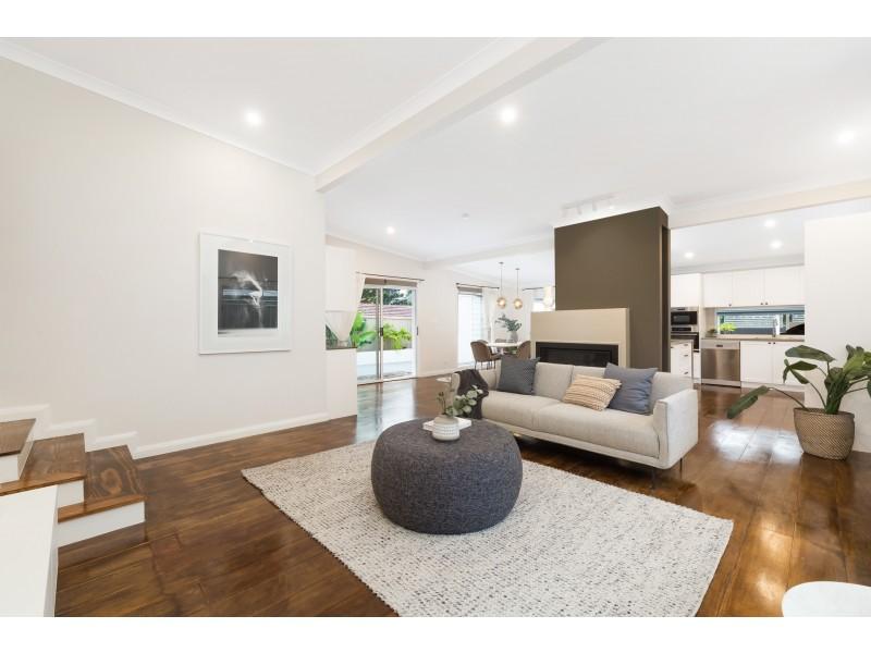 143 Napoleon Street, Sans Souci NSW 2219