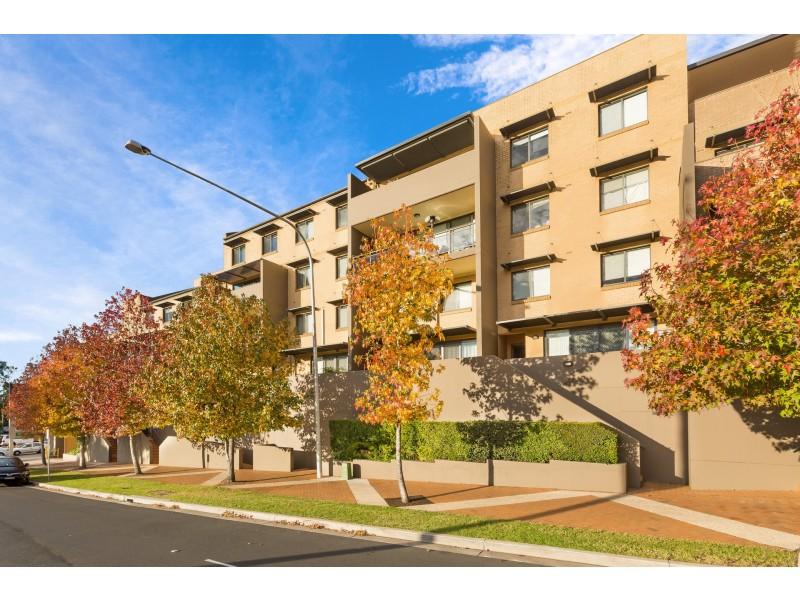 5/8-12 Wandella Road, Miranda NSW 2228