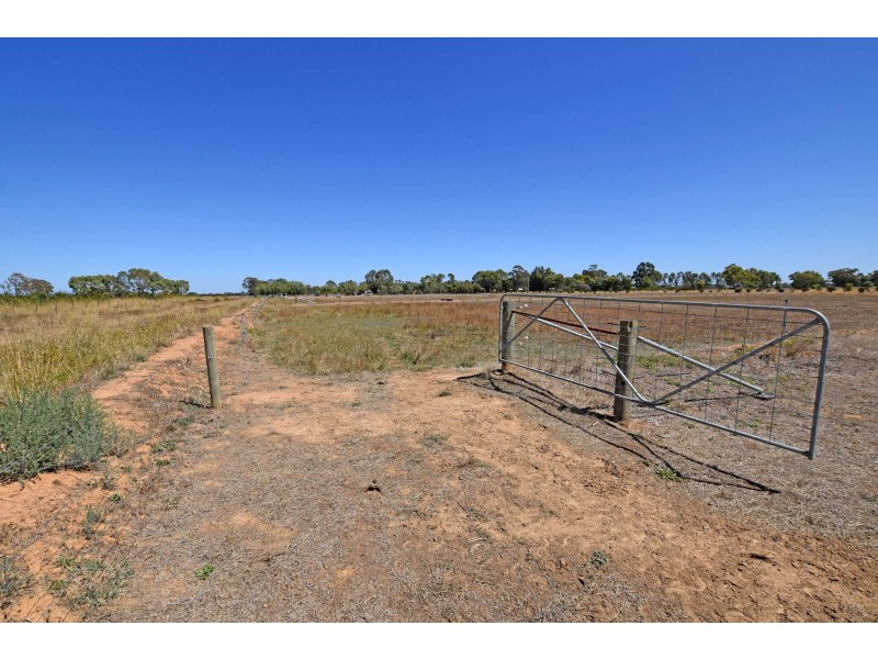Lot 2 50 Cruse Road, Cooma VIC 3616