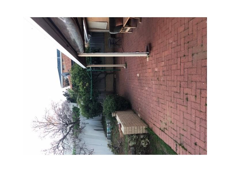 22C Jean Street, Beaconsfield WA 6162