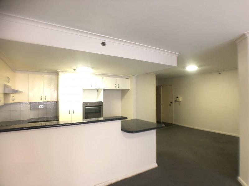 15/414-416 Pitt Street, Sydney NSW 2000