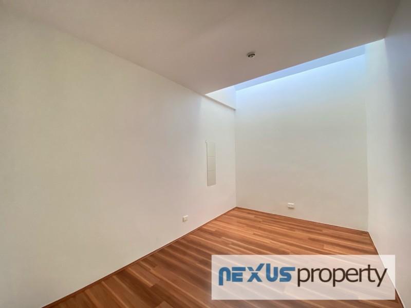 1/237 Darling Street, Balmain NSW 2041
