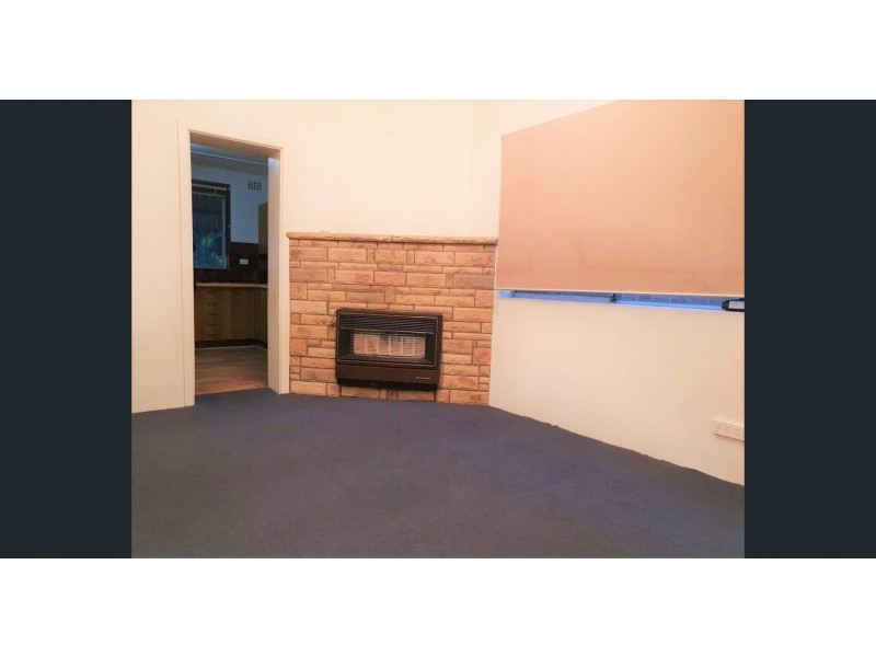 34 Gannon Street, Tempe NSW 2044
