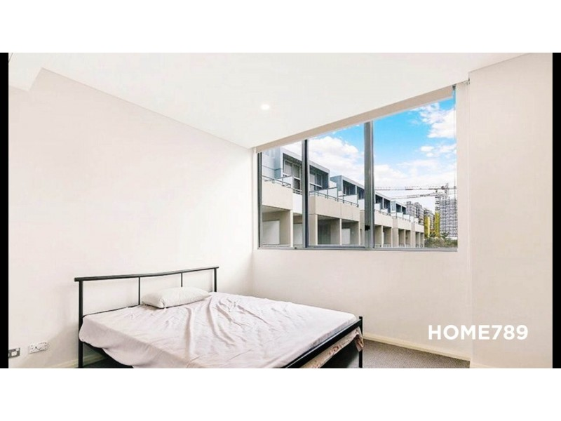 300/18-26 Church Street, Mascot NSW 2020