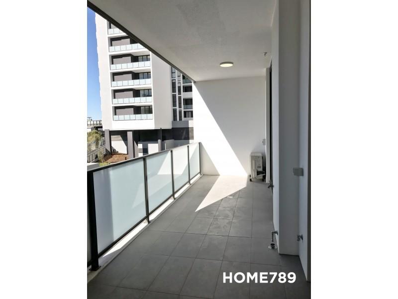 A103/12 Woniora Road, Hurstville NSW 2220