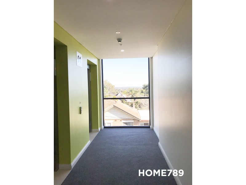 A103/12 Woniora Road, Hurstville NSW 2220
