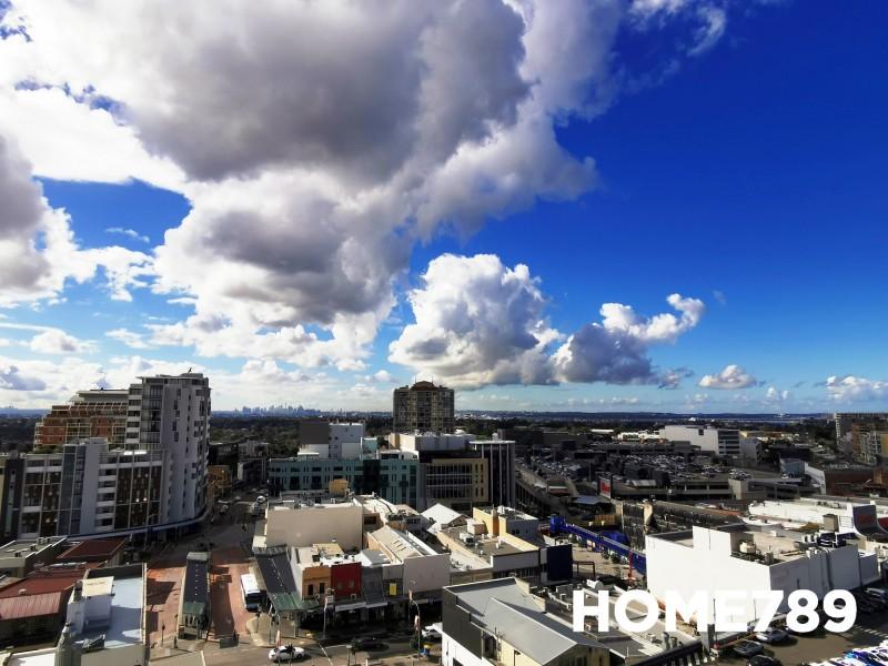 13.03/1D Greenbank Street, Hurstville NSW 2220