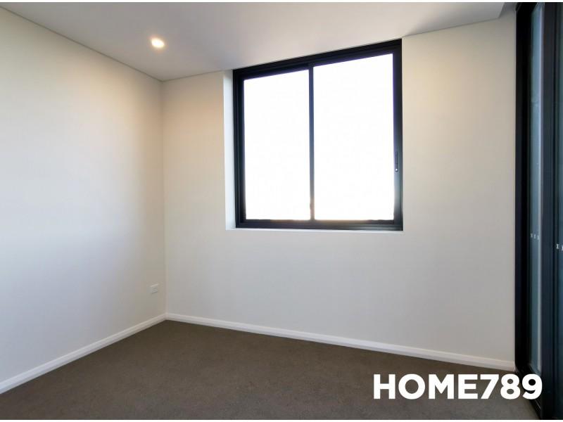 10.05/1D Greenbank Street, Hurstville NSW 2220