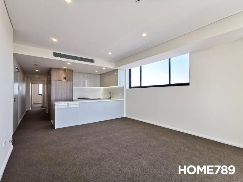1709/20 Woniora Road, Hurstville NSW 2220
