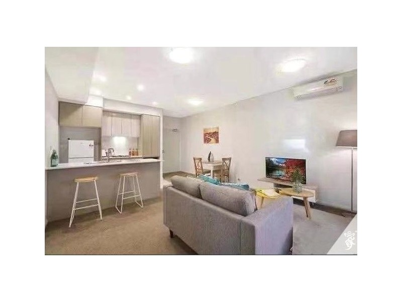 U1065/2E Porter Street, Ryde NSW 2112