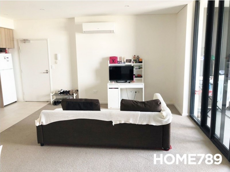 509/1 Kyle Street, Arncliffe NSW 2205