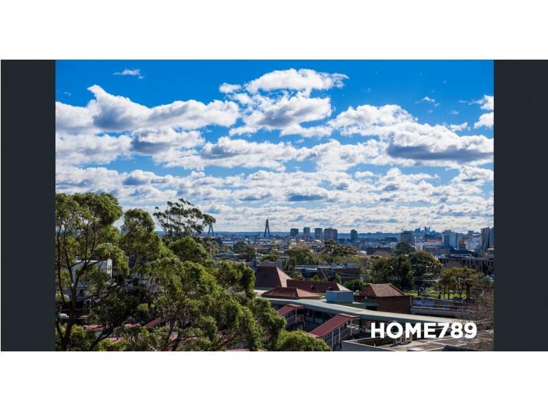 503/7-9 Gibbons Street, Redfern NSW 2016