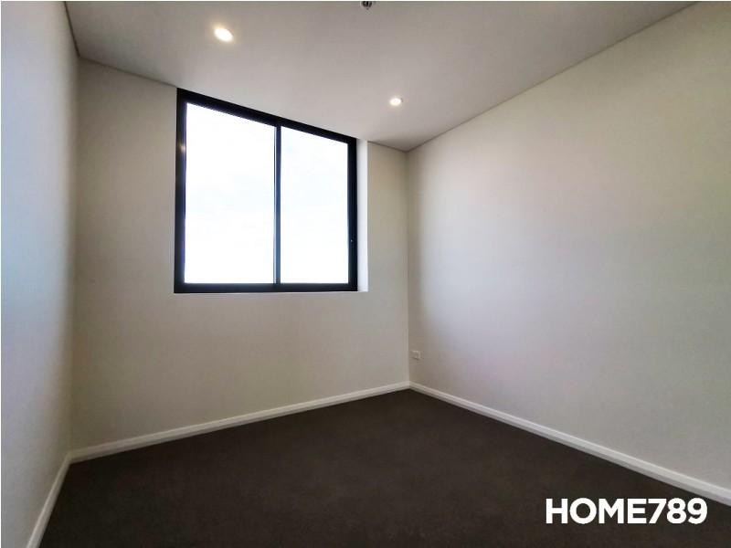 1709/1D Greenbank Street, Hurstville NSW 2220